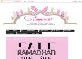 sugarscarfbyriqa.com