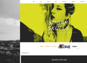 sugarskulls.b1.jcink.com