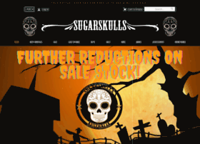 sugarskulls.com.au