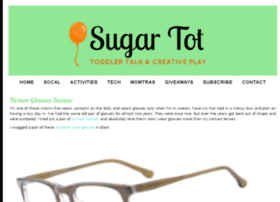 sugartot.net