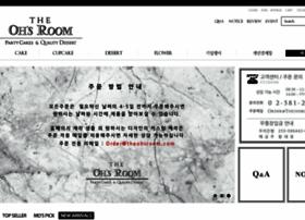 sugartotal.com