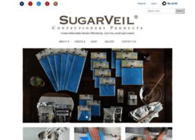 sugarveil.com