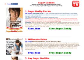 sugerdaddy.com