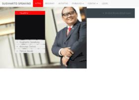sugiharto.co.id