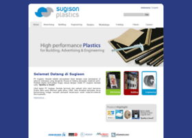 sugison.com