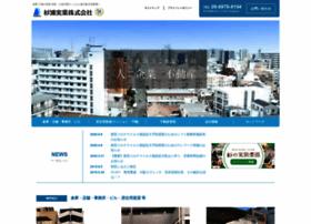 sugiura.co.jp
