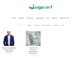 sugoi-art.com