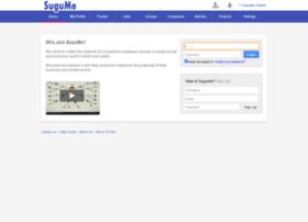 sugume.com
