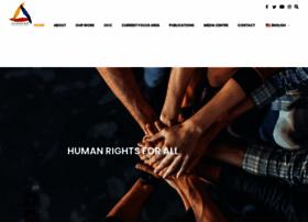 suhakam.org.my