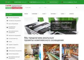 suharevka.ru