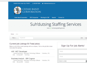 suhdutsingstaffing.applicantpro.com