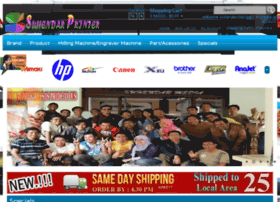 suhendarmedia.url.ph