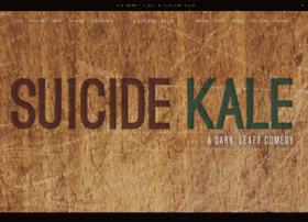 suicidekale.com