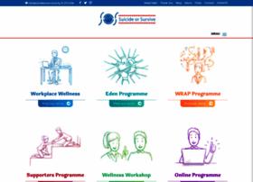 suicideorsurvive.ie