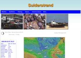suiderstrand.co.za