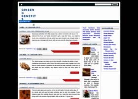 suikerklonten.blogspot.com