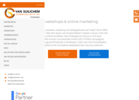 suilichem.com