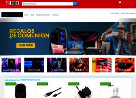 suin.com