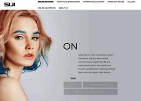 suisalon.com.au