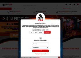 suisse-e-liquide.ch