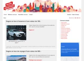 suisse-gratuite.ch