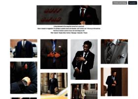 suit-swag.tumblr.com