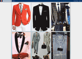 suit4men.blogspot.com