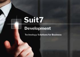 suit7.com