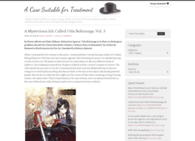 suitablefortreatment.mangabookshelf.com