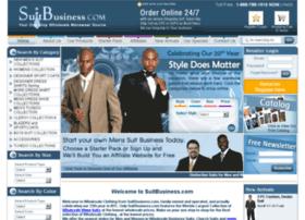 suitbusiness.com