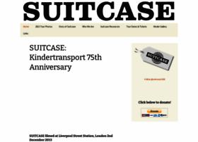 suitcase1938.org