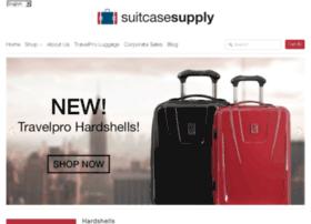 suitcasesupply.myshopify.com
