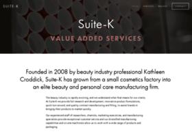 suite-k.com
