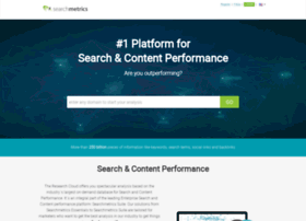 suite.searchmetrics.com