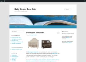 suitebebe.edublogs.org