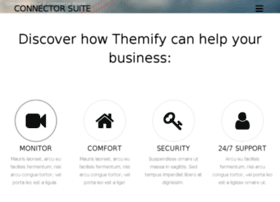 suiteconnector.com