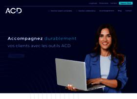 suiteexpert.fr