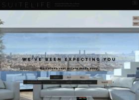 suitelife.com