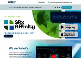 suiterx.com