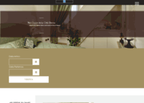 suitesrome.com