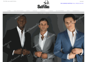 Suitfellas.com