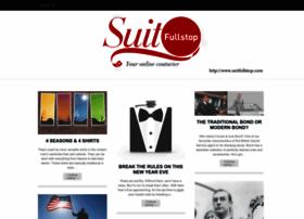 suitfullstop.wordpress.com