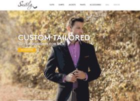 suitly.com