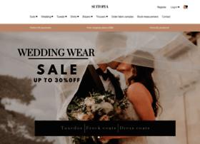 suitopia.co.uk