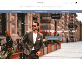 suitopia.com