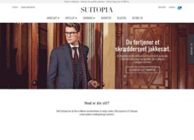 suitopia.dk