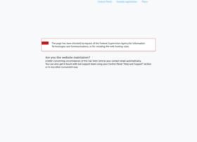 suits-online.ru