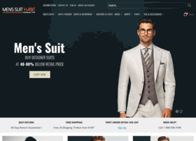suits4menonline.com