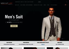 suits4menonline.com