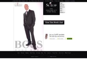 suitupp.com